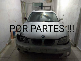 Bmw Serie 1 2.0 5p 120ia Style At