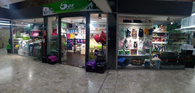 3 Locales Comerciales En Punta Del Este