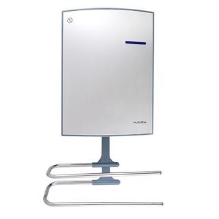 Calentador De Baño - Futura Fut Hbh-2006 - Tecnológico