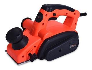 Cepillo Electrico 850w P/carpintero Toyaki Tk-842