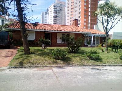 Casa Entera O 1/2 Casa...