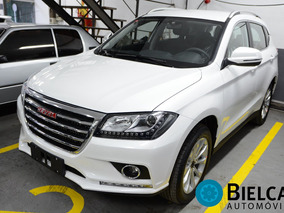 Haval H2 1.5 Elite Mt