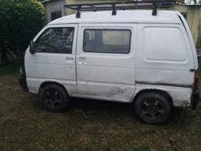 Repuestos Asia Towner Daihatsu 1.0 Furgon 1995