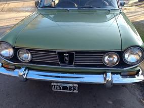 Torino 1972
