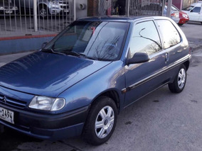 Peugeot 306 1.9 Xrd 2000 Extra Full