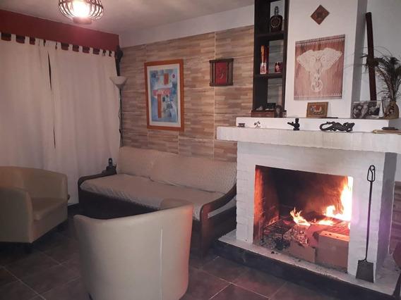 Oportunidad Casa En Ciudad De La Costa