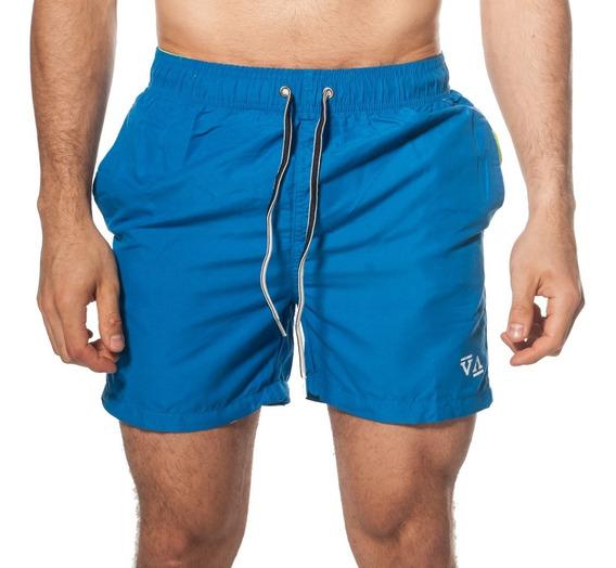Short Baño / Bermuda De Hombre Turk Malawi 333/01