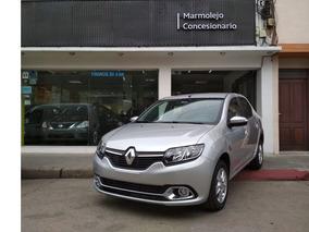 Renault Logan 1.6 Privilége Consulte Bono Descuento