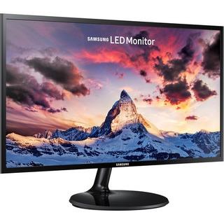 Monitor Gamer Samsung 24 Full Hd Vga Hdmi Amd Freesync Nnet
