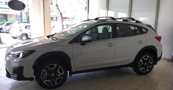 Videsol - Subaru Xv 2.0 2019