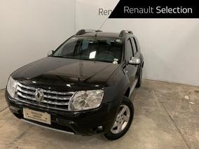 Renault Duster Privilege 2.0 4x2 2013