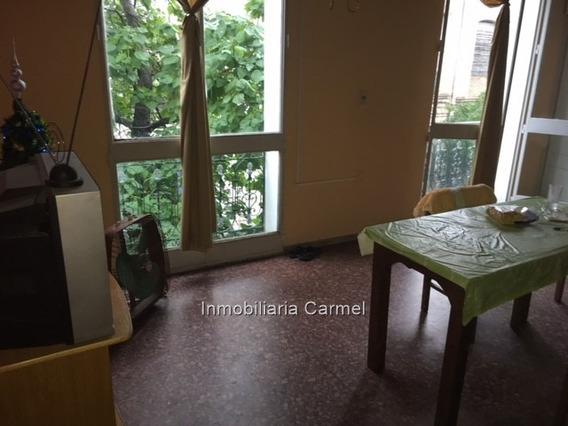 Con Renta!venta Casa De Altos Villa Muñoz 3 O 4 Dormitorios