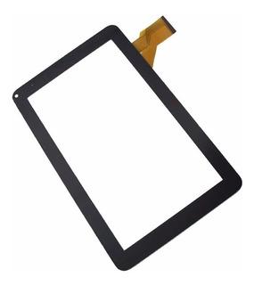 Pantalla Tactil Tablet Kids Xenex, Kolke, Eurocase Y Otras