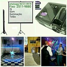 Dj Casamentos,dj Aniversários,dj São Paulo,dj Zona Leste,dj