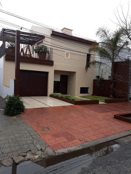 Venta .o Permuta Dto En Montevideo.cordon. Centro .parque Ro