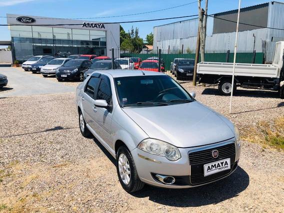 Amaya Fiat Siena 1.4 Full