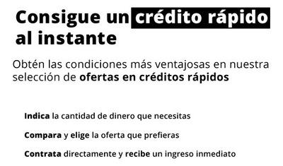 Pestamo Sin Protocolo Confiable Whastapp: +52 1 981 201 7738