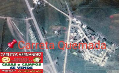 Zona Carreta Quemada - San Jose Propiedades P Venta Y Alquil