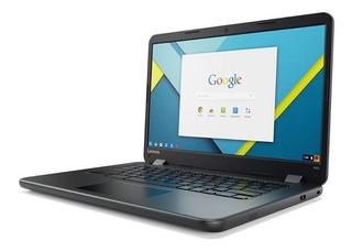 Notebook Lenovo Chromebook 4gb Ram 14 Diginet