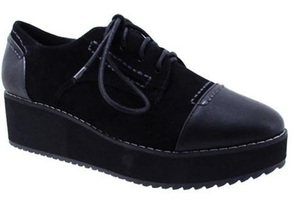 Zapato Dama Miss Carol 146.204221000