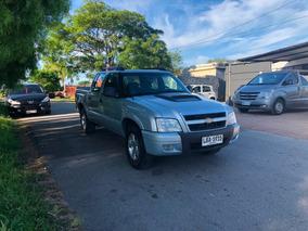 Chevrolet S10 2.4 4x2