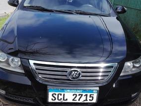 Lifan 620 Extra Full Impecable Con Permiso De Uber