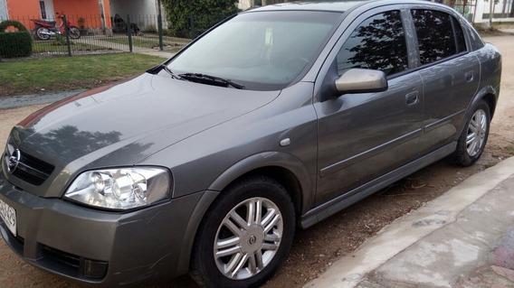 Chevrolet Astra 2.0 Cd