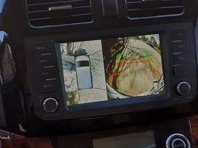 Gonow Starry Van 1.5 Luxury Suv 2015