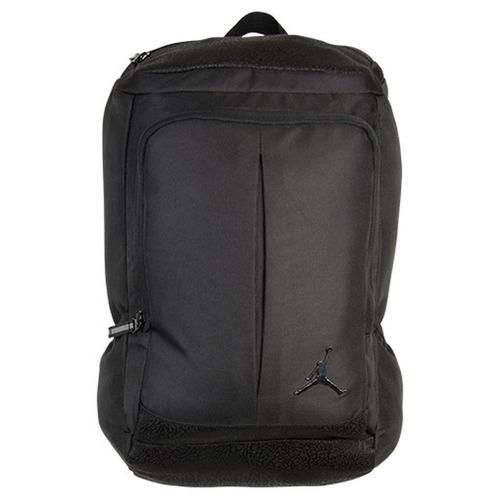 Black Portátil Nike Para Mochila 9a1687 Classic 0 Jumpman CBWdeExQro