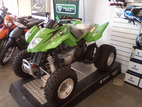 Arctic Cat Dvx300 0km