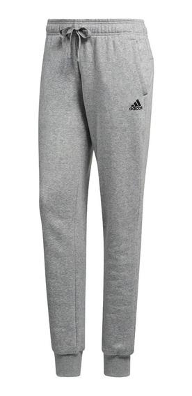 Pantalón Deportivo Dama adidas Essntl S97160 - Global Sports