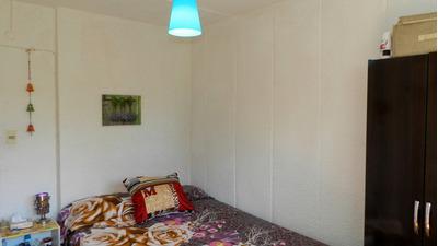 Venta Apartamento Millan Y Lecoq 3 Dormitorios 1 Baño Impec