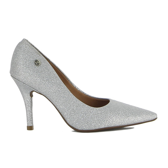 Zapato Vizzano De Mujer Formal Taco Lxv