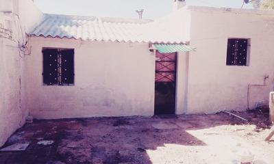 Casa De 2 Dormitorios, En Sauce, Canelones