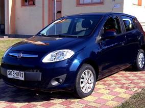 Fiat Palio 1.4 Attractive Permuto Financio ! Oportunidad