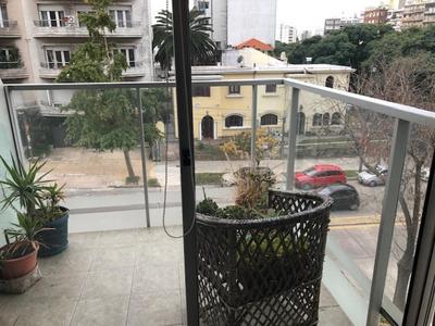 Venta Apartamento Punta Carretas