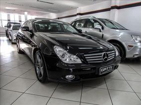 Mercedes-benz Cls 350 3.5 Avantgarde V6