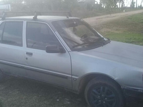 Peugeot 309 Grd