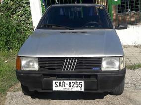 Fiat Premio Premio 1.3 Año 90