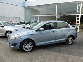 Chery Fulwin 1.5 Full 100% Financiado Galbo Motors