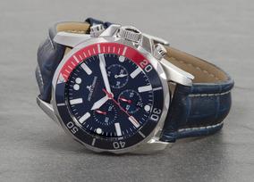 Reloj Jacques Lemans 1-1907zb