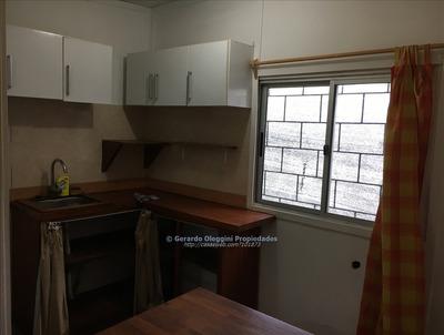 Venta Solymar Sur Ideal Para Renta 4 Casas Mismo Padron