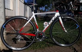 Bicicleta Ciclismo Gt Serie 4