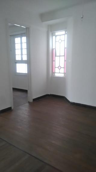 Reservado! Precioso Y Cómodo Apartamento Próx Tres Cruces