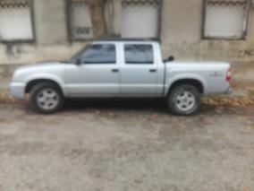Chevrolet S10 4 X 2 2.4