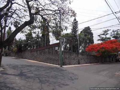 Casa En Esquina En Zona Dorada Dentro De La Col. Delicias Clave Cs886