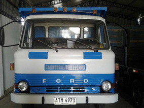 Ford 0607