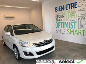 Citroën C4 2.0 Tendance Pack (pa) Am16