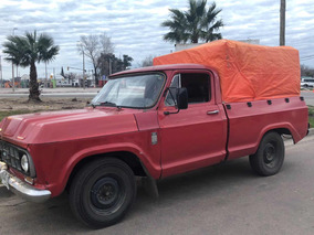 Chevrolet C-10 Perking 4236