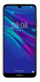 Huawei Y6 (2019) Dual Sim, 32gb, 2gb Ram, Macrotec
